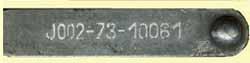 J002-73-10061