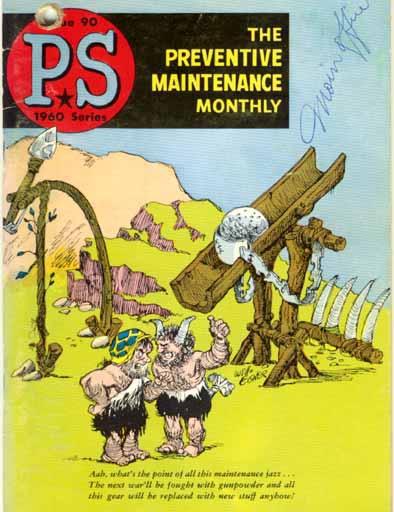 PS_Magazine_History_1